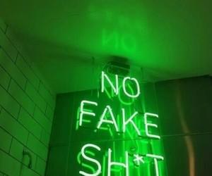green, grunge, and tumblr image