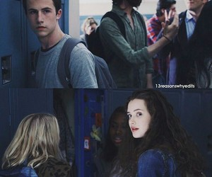 13 reasons why and thirteen reasons why image