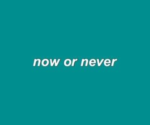 alternative, Lyrics, and halsey image