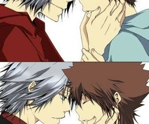 anime, japanese, and 5927 image
