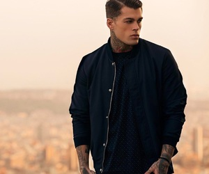 cute guys and stephen james image