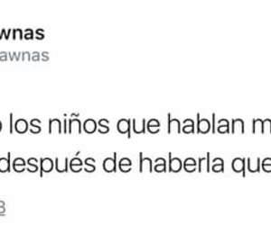 amigo, ex, and frases image