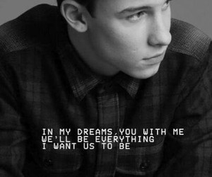 shawn mendes, wallpaper, and boy image