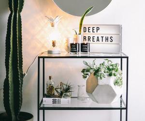 decor, interior design, and apt image