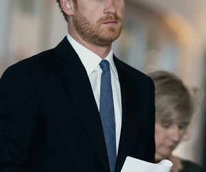 handsome, prince harry, and prince henry image
