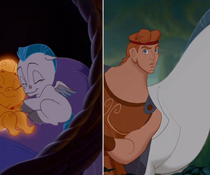 disney and hercules image