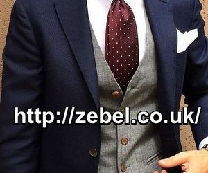 business suits and mens business suits image