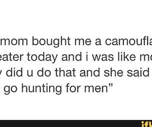 camo, dating, and meme image