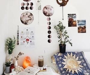 art, creative, and imagine image