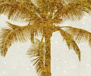 wallpaper, art, and tree image