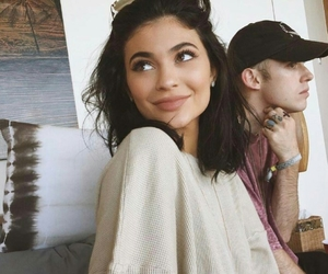 celebrities, fashion, and kylie jenner image