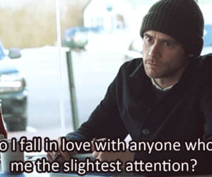 movie, eternal sunshine of the spotless mind, and gif image