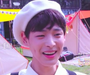 lq, low quality, and byungchan image