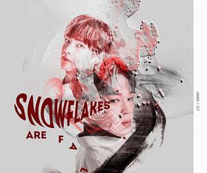 edit, kpop, and taehyung image