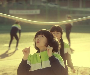 drama, swdbs, and strong woman do bong soon image