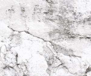 gray, 大理石, and 簡約 image