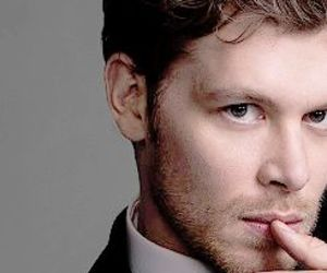 joseph morgan, The Originals, and the vampire diaries image