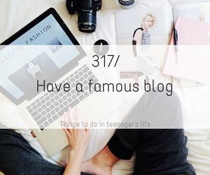 apple, beautiful, and blog image