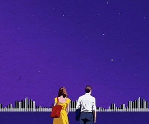 la la land and lalaland image