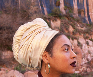grand canyon, my life, and queen bey image