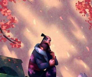 disney, mulan, and father's love image