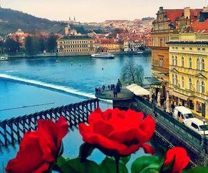 czech republic, europe, and holidays image