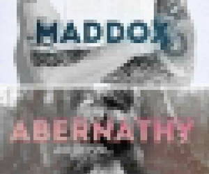 book, maddox, and abernathy image
