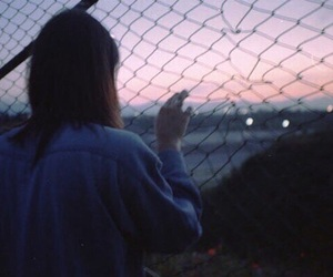 tumblr, grunge, and photography image
