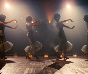 2006, beyonce knowles, and dreamgirls image
