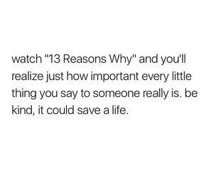 13 reasons why image