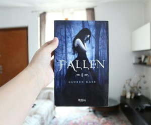fallen, quality tumblr, and tumblr quality image