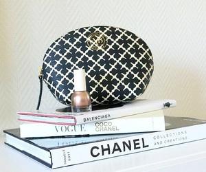 Balenciaga, chanel, and coco chanel image