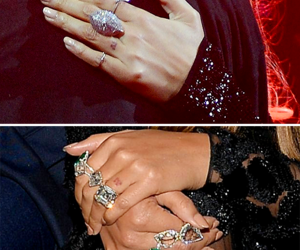 bling, mrs carter, and bey image