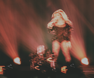 formation world tour, 24th july 2016, and copenhagen image