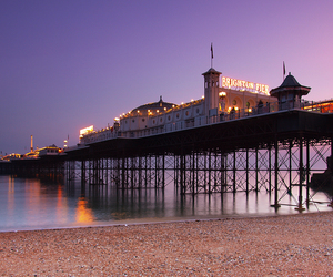 brighton and england image