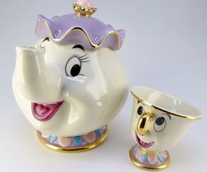 disney and cup image