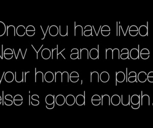 nyc and facts image