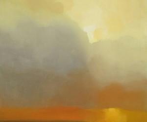 yellow and robert roth image
