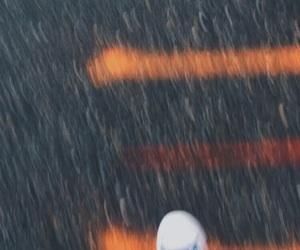 alternative, black, and blurry image