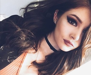 against the current, chrissy, and chrissy costanza image