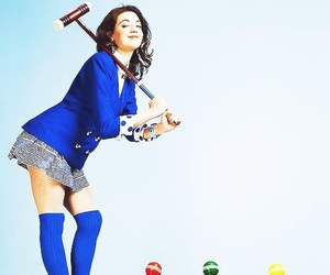 Heathers and heathers the musical image