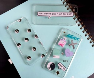 diy, ideas, and phonecase image