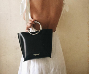 accessories, bag, and isitvogue image