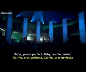 frases, girls, and songs image
