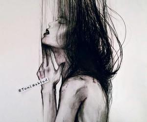Image by Ela