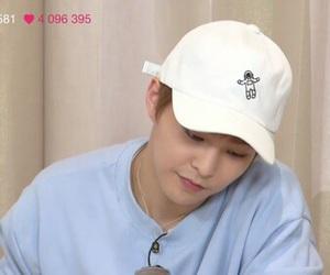 exo, kpop, and aesthetic image