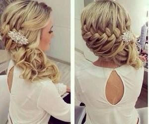 hairdo image