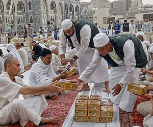 umrah, Ramadan, and usa image