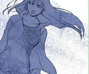 naruto and hinata hyuga image