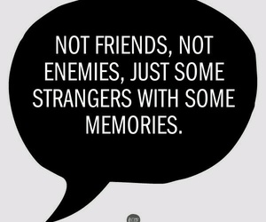 memories and quote image